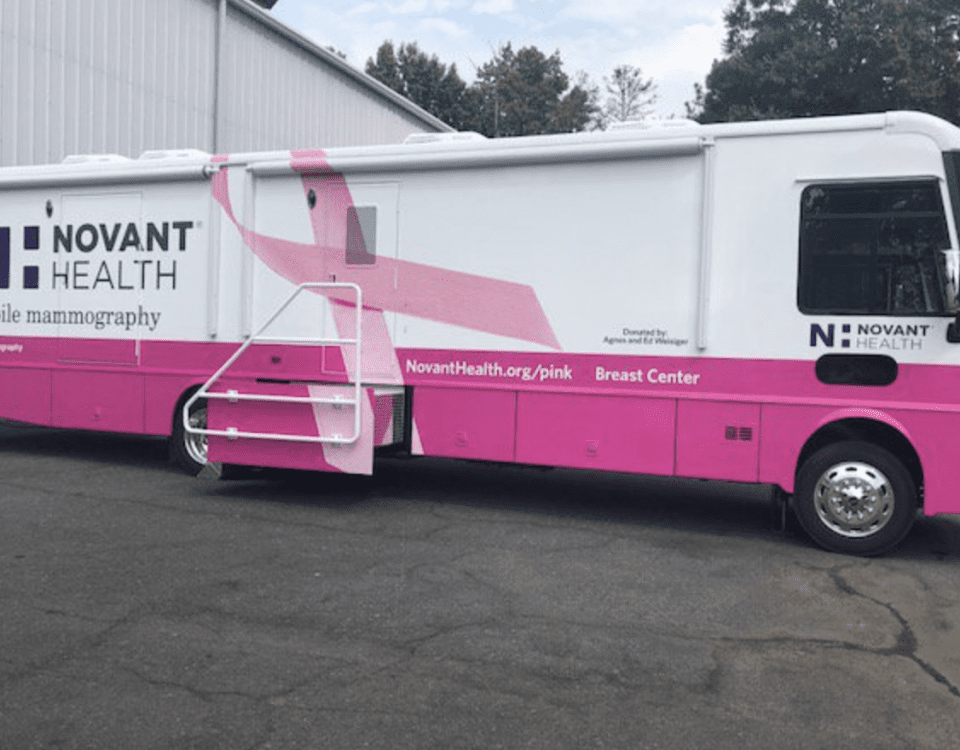Rowan-Diagnostic-Mobile-Mammography